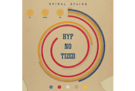 Spiral Stairs - We Wanna Be Hyp-No-Tized [Vinyl]