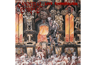 Cannibal Corpse - Live Cannibalism [Vinyl]