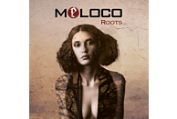 Meloco - Roots [CD]
