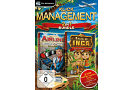 Klick Management 2in1 Bundle [PC]