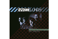 Naked Lunch - 80s Singles [Vinyl]