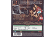 House of Scary Ghosts [3D Blu-ray]