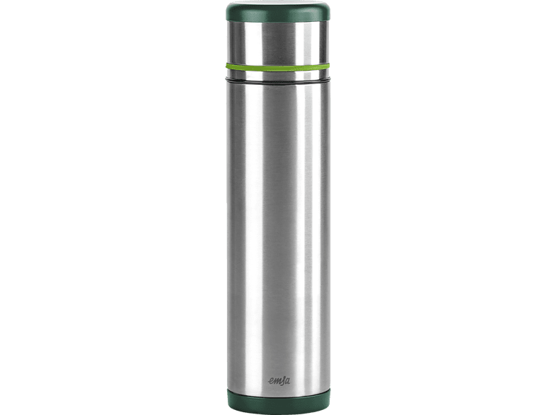 EMSA 512961 Mobility Isolierflasche