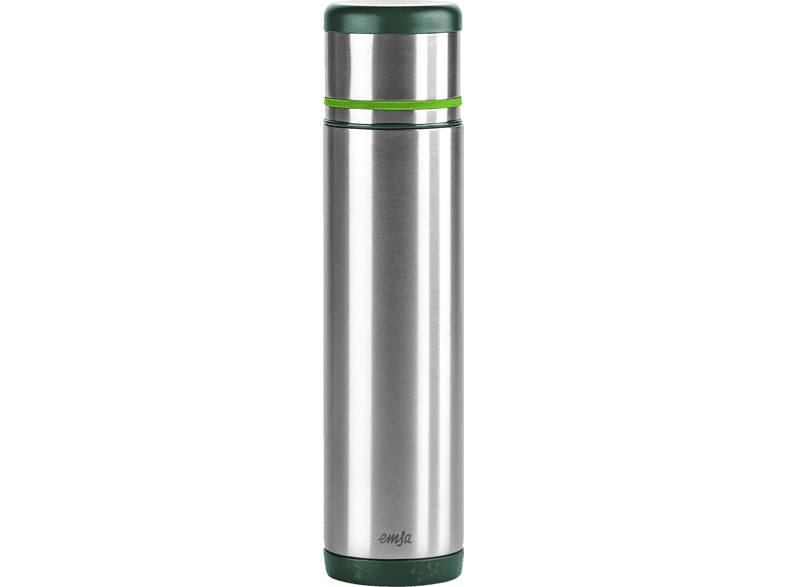 EMSA 512960 Mobility Isolierflasche