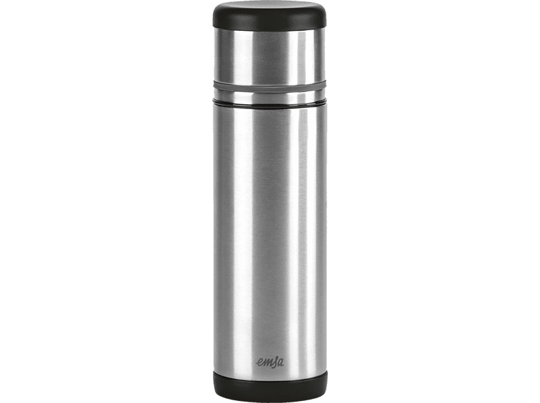 EMSA 509237 Mobility Isolierflasche