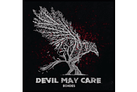 Devil May Care - Echoes [CD]