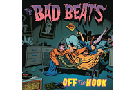 Bad Beats - Off The Hook [CD]