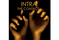 Intra - The Contact [Vinyl]