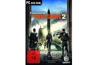 Tom Clancy´s The Division 2 [PC]