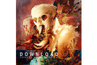 Download - Unknown Room [CD]