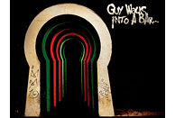 Mini Mansions - Guy Walks Into A Bar [CD]