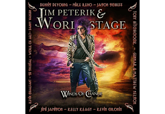 Qu'écoutez-vous, en ce moment précis ? Jim-Peterik-And-World-Stage---Winds-Of-Change---%28CD%29