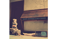 Marry Waterson, Emily Barker - A Window To Other Ways [Vinyl]