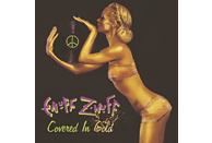 Enuff Z'nuff - Covered In Gold [Vinyl]
