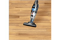 BISSELL 2024N Featherweight Pro Eco (Staubsauger)