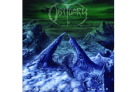 Obituary - Frozen In Time [Vinyl]