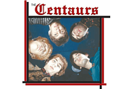 Centaurs - From Canada To Europe [Vinyl]