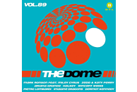 VARIOUS - The Dome Vol.89 [CD]