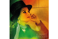 Sophie Zelmani - Sunrise [CD]