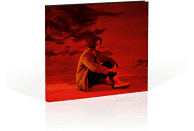 Lewis Capaldi - Divinely Unispired To A Hellish Extent [CD]