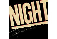 The Night - Night (Collector's Edition) [CD]