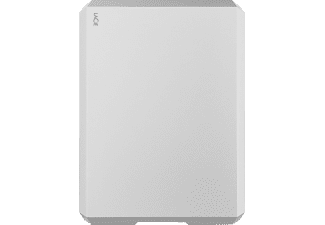 LACIE Mobile Drive, 5 TB HDD, extern