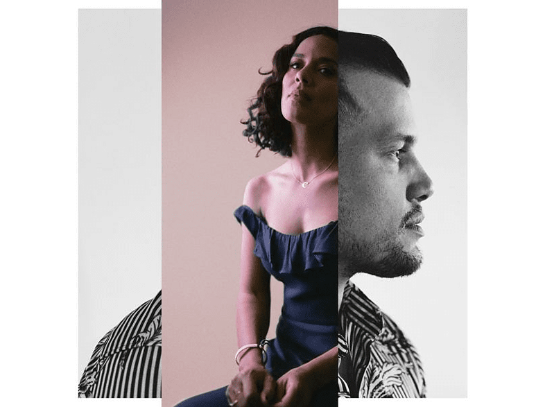 Johnnyswim - Moonlight [Vinyl]