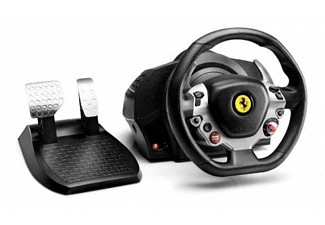 THRUSTMASTER Outlet TX 458 RW Italia kormány PC/Xbox One