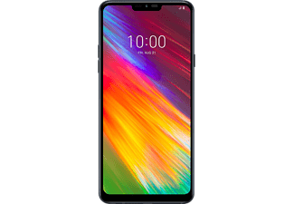 LG Smartphone G7 Fit Pack Proximus