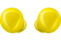 SAMSUNG SM-R170 Galaxy Buds True-Wireless-Kopfhörer Gelb