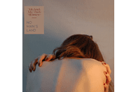 Me And My Two Horses - No Man's Land [CD]