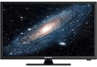 "VORTEX LED-V24ZD03DCF 24"" FULL HD LED TV/Monitor"