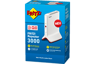 WLAN Repeater AVM FRITZ!Repeater 3000