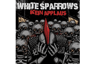The Sparrows - Kein Applaus [CD]