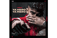 Mero - YA HERO YA MERO (LTD Handsignierte CD) [CD]