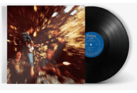 Creedence Clearwater Revival - Bayou Country (Limited Half Speed LP) [Vinyl]