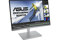 ASUS PA24AC 24.1 Zoll Full-HD Monitor (5 ms Reaktionszeit, 60 Hz)