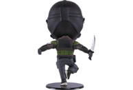 UBI COLLECTIBLES Six Collection: Vigil , Mehrfarbig