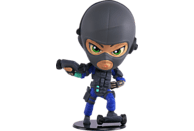 UBI COLLECTIBLES Six Collection: Twitch , Mehrfarbig