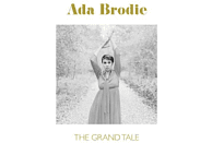 Ada Brodie - The Grand Tale [Vinyl]