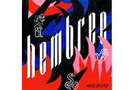 Hembree - House on Fire [CD]