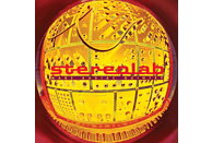 Stereolab - Mars Audiac Quintet (Remastered Expanded 2CD) [CD]