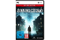 The Sinking City - Limited Day One Edition [PC]
