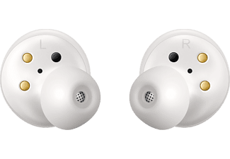 SAMSUNG Galaxy Buds Wit