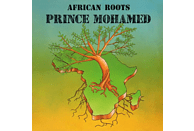 Prince Mohamed - African Roots [CD]