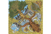 The Mammuthus - Forever Tree [CD]