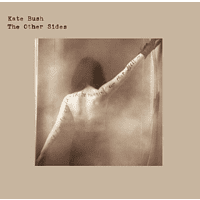 Kate Bush - The Other Sides (2018 Remaster) [CD]