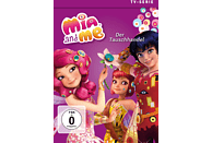 Mia and Me-Staffel 3-DVD 3 [DVD]