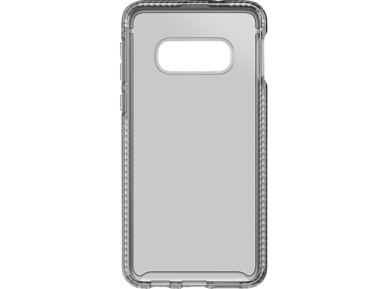 TECH21 Pure Tint , Backcover, Samsung, Galaxy S10e, Grau