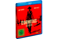 12 Uhr Mittags-High Noon/Blu-Ray [Blu-ray]